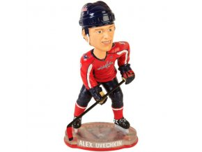 Figurka - Bobblehead - Washington Capitals #8 Alex Ovechkin