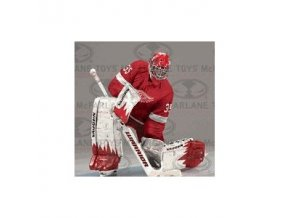 Figurka - McFarlane - Action Figure Jimmy Howard (Detroit Red Wings)