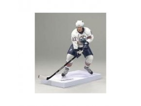 Figurka - McFarlane - Aleš Hemský - Grosnor Exclusives - Edmonton Oilers
