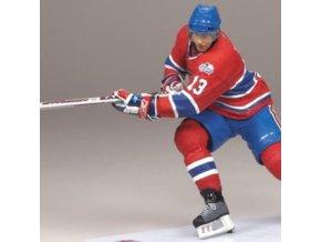 Figurka - McFarlane - Alex Tanguay (Montreal Canadiens)