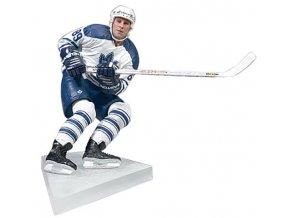 Figurka - McFarlane - Alexander Mogilny (Toronto Maple Leafs)