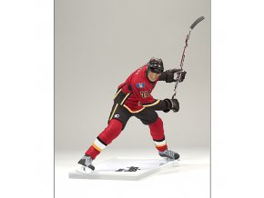 Figurka - McFarlane - Calgary Flames Robin Regehr Series 24