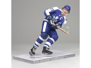 Figurka - McFarlane - Darryl Sittler (Toronto Maple Leafs)