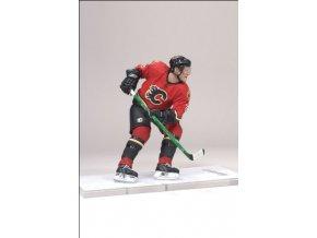 Figurka - McFarlane - Dion Phaneuf - Calgary Flames
