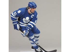 Figurka - McFarlane - Doug Gilmour (Toronto Maple Leafs)