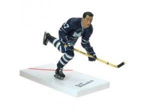 Figurka - McFarlane - Frank Mahovlich (Toronto Maple Leafs) Blue Jersey