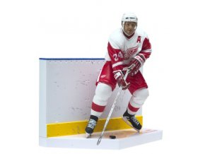 Figurka - McFarlane - Chris Chelios - Detroit Red Wings