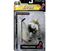 Figurka - McFarlane - Jaromir Jagr (NHLPA)