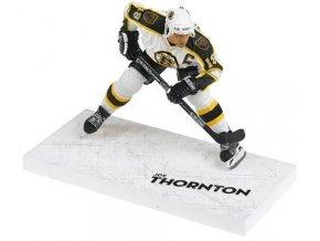 Figurka - McFarlane - Joe Thornton (Boston Bruins)