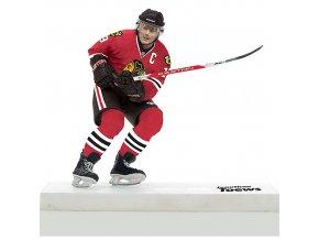 Figurka - McFarlane - Jonathan Toews Series 24 - Chicago Blackhawks