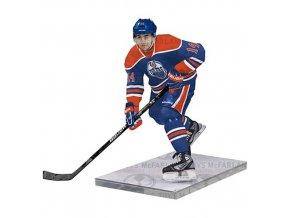 Figurka - McFarlane - Jordan Eberle - Edmonton Oilers