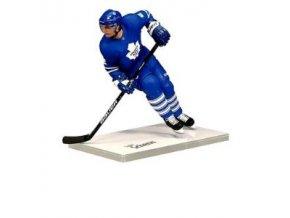Figurka - McFarlane - Luke Schenn (Toronto Maple Leafs)