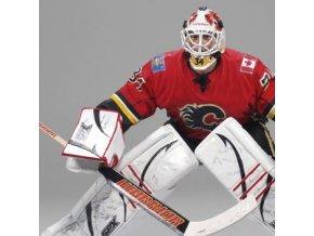 Figurka - McFarlane - Miikka Kiprusoff (Calgary Flames)