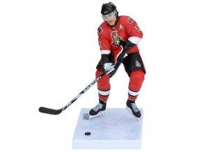 Figurka - McFarlane - Mike Fisher (Ottawa Senators)
