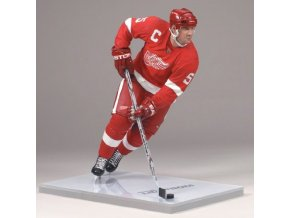 Figurka - McFarlane - NICKLAS LIDSTROM / DETROIT RED WINGS