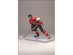 Figurka - McFarlane - Ottawa Senators Jason Spezza