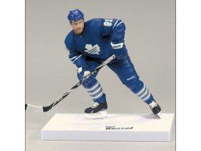 Figurka - McFarlane - Phil Kessel (Toronto Maple Leafs) Blue Jersey