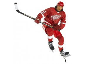 Figurka - McFarlane - Robert Lang (Detroit Red Wings)