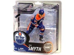 Figurka - McFarlane - Ryan Smyth - Edmonton Oilers