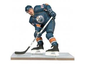 Figurka - McFarlane - Sam Gagner - Edmonton Oilers