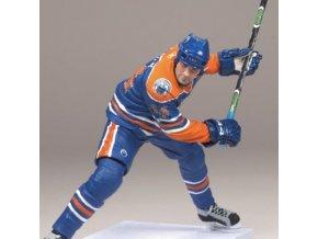 Figurka - McFarlane - Sheldon Souray (Edmonton Oilers) II.