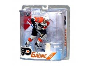 Figurka - McFarlane - Simon Gagne - Philadelphia Flyers