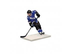 Figurka - McFarlane - Steve Stamkos Tampa Bay Lightning - Third Jersey