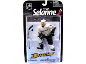 Figurka - McFarlane - Teemu Selanne - Anaheim Ducks
