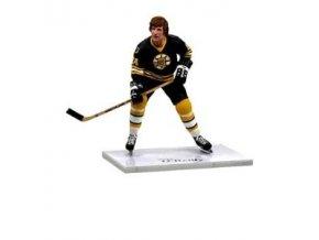 Figurka - McFarlane - Terry O Reilly - Boston Bruins - Alumni