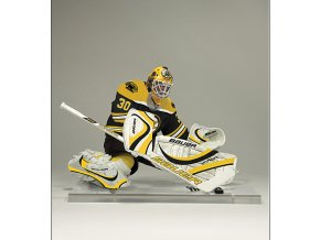 Figurka - McFarlane - Tim Thomas - Boston Bruins
