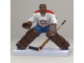 Figurka - McFarlane - Tony Esposito (Montreal Canadiens)
