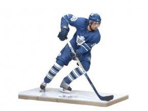 Figurka - McFarlane - Toronto Maple Leafs Jason Blake