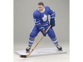 Figurka - McFarlane - Toronto Maple Leafs Tim Horton