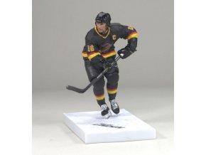 Figurka - McFarlane - Trevor Linden (Vancouver Canucks)