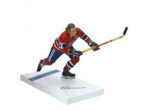 Figurka - McFarlane - Yvan Cournoyer (Montreal Canadiens)