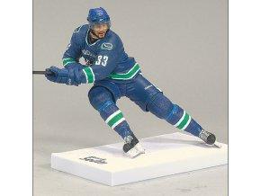 Figurka - Vancouver Canucks Henrik Sedin Series 25