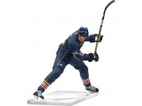Figurka McFarlane - Edmonton Oilers Sheldon Souray Series 18