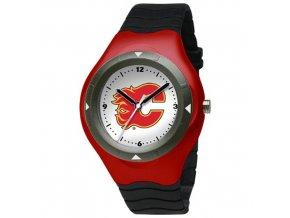 Hodinky - Unisex Prospect - Calgary Flames