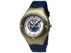 Hodinky - Unisex Prospect - Edmonton Oilers