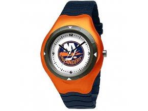 Hodinky - Unisex Prospect - New York Islanders