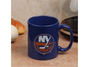 Hrnek New York Islanders C-Handle