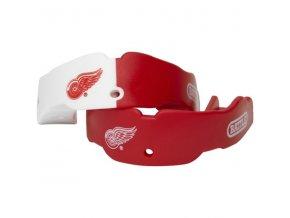 Chránič zubů Detroit Red Wings - dětský