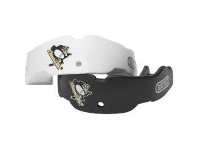 Chránič zubů Pittsburgh Penguins - dětský