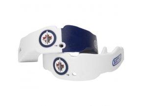 Chránič zubů Winnipeg Jets - dětský