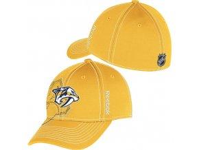 Kšiltovka - NHL Draft 2013 - Nashville Predators