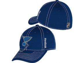 Kšiltovka - NHL Draft 2013 - St. Louis Blues