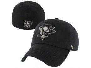 Kšiltovka -New Franchise  - Pittsburgh Penguins