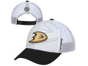 Kšiltovka Anaheim Ducks Draft 2014