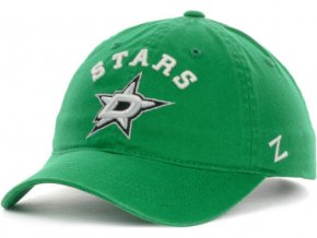 Kšiltovka Dallas Stars Centerpiece