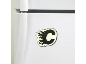 Magnet - Calgary Flames